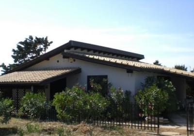 Casa Vacanze Villetta Sole Mare